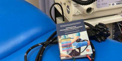 Endoskopia przewodu pokarmowego